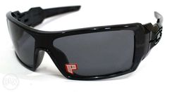 96beb3793bf Polarized sunglasses - View all ads available in the Philippines ...