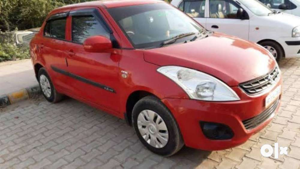 Buy Olx Maruti Swift Cars Chennai The Supermarket Of Used Cars