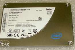 160-GB SSD Drive | 1 Months Warranty | Limited Stock | Branded