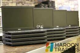 Dell E6410 Core i5 Laptop Cam A+ Stock/Home Office Delivery Available