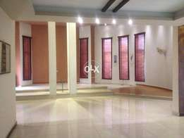 1 Kanal Brand New Ful Furnish Ful House For Rent In Bahria Town