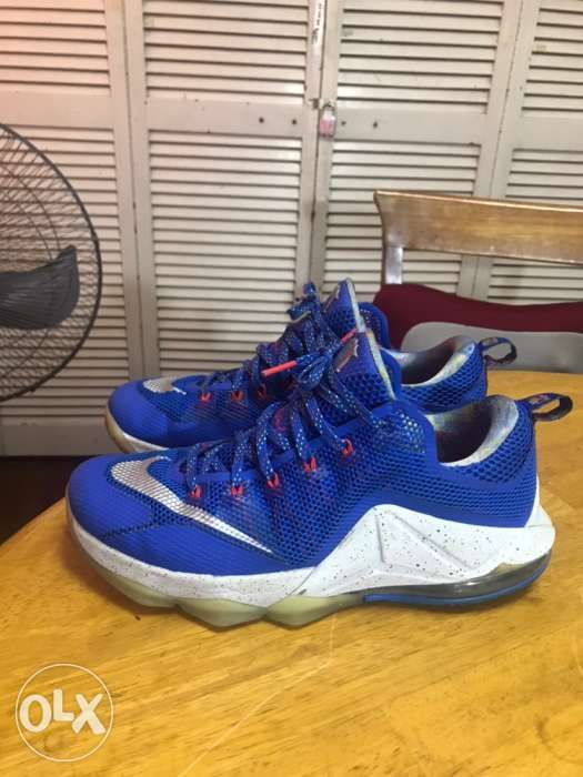 lebron 12 view all ads available in the philippines olx ph rh olx ph