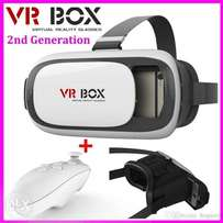 Google Cardboard 3d For Smart Phones Google Cardboard 3d For Smart Pho
