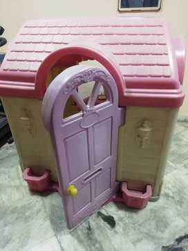 Dolls And Doll House In Delhi Olx In