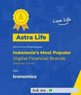 Astra Cari Jasa Lowongan Kerja Terbaru Di Jakarta D K I Olx Co Id