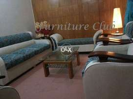 7 Seater Sofa Set Sofa Amp Chairs For Sale In Pakistan