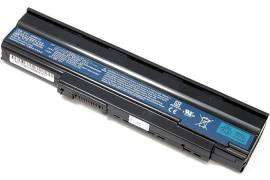 batrai laptop acer 5693