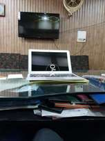 Office For rent main jail Road lahore