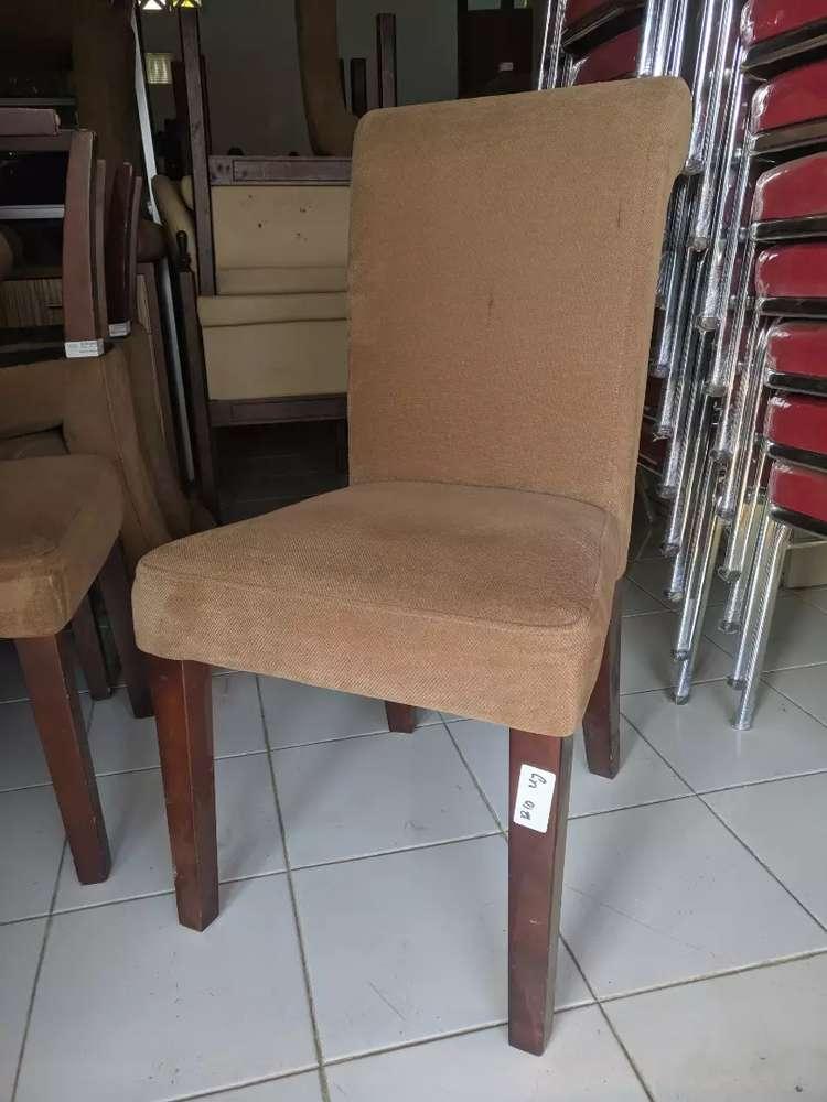 Kursi Kayu Bekas Jogja  kursi kayu bekas rumah tangga murah cari rumah tangga di