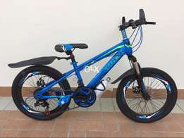 Brand New Imported Kids Bicycles High Quality