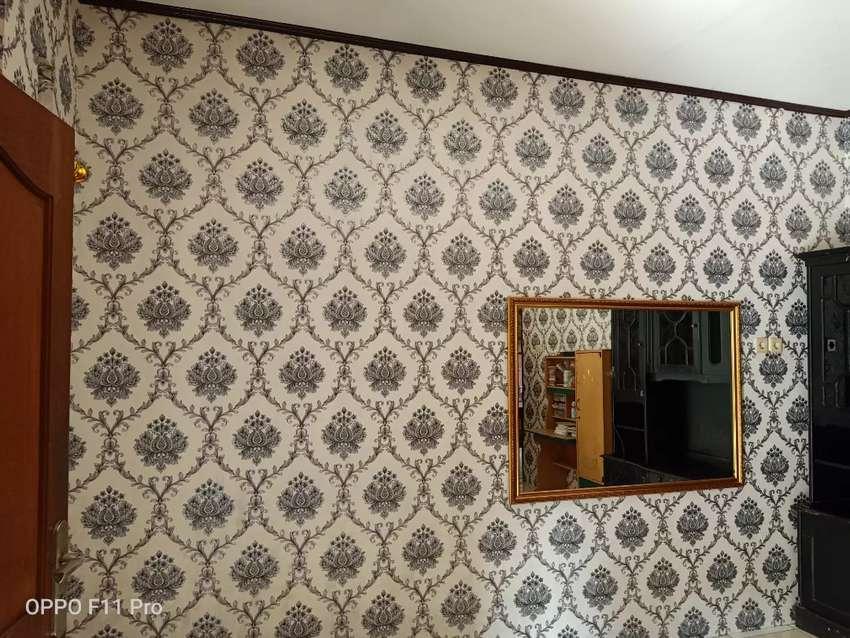 Jual Wallpaper Dinding Berbagai Motif Dekorasi Rumah 750903792