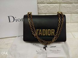 a88aa6256e6a Dior bag - View all ads available in the Philippines - OLX.ph