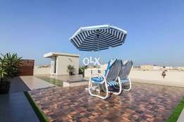 1 Kanal Brand New Superb Bungalow Is Available DHA Phase 5 Phase 5