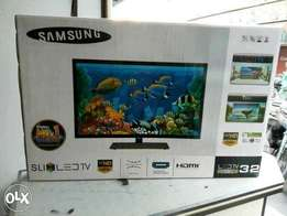 Record breaking offer 32 inches led only 16500,Rs