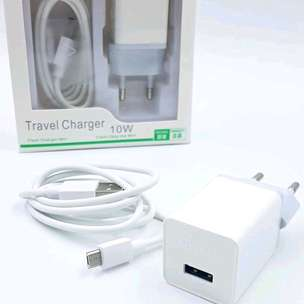 Charger Oppo 2A 5V Fast Charge ORIGINAL 100% For F1,F1s,F5,A37 Dll
