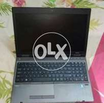 Hp 15.6 Display Size 512MB Dedcated Graphic Card Only 18500 LAPTOP-HUT
