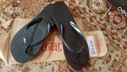 e9373443a HavAIANAS - View all ads available in the Philippines - OLX.ph