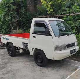 Pick Up Jual Beli Mobil Bekas Murah Di Yogyakarta D I Olx Co Id