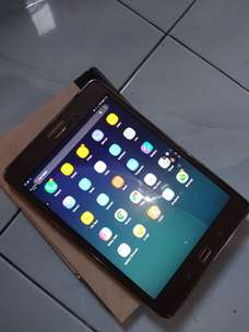 jual tab A with S pen
