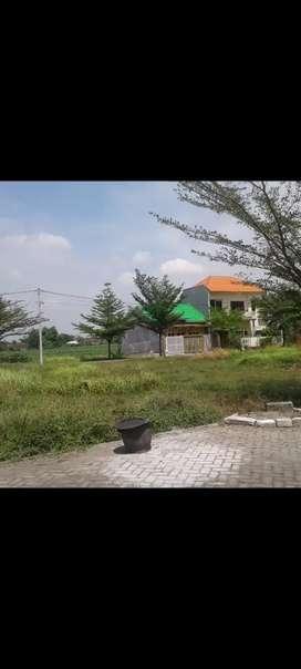 Dijual Tanah & Cari Tanah Murah di Mojokerto Kab. - OLX.co.id