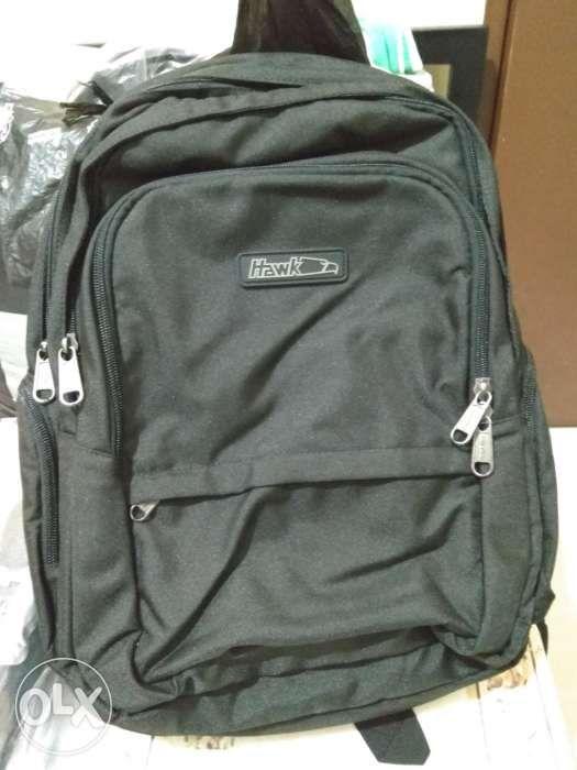 Original Hawk Bag Sale or Swap in Las Piñas 6aa09eea5835