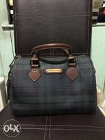 0a4dbb23b88a Ralph lauren bags - View all ads available in the Philippines - OLX.ph
