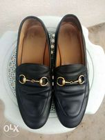 c5fbcea8ac0 Gucci loafer - View all ads available in the Philippines - OLX.ph