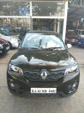 Renault Kwid Used Cars For Sale In Bangalore Second Hand Cars In