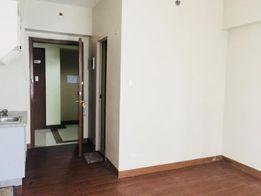 Condo For Rent Studio Bare In Sta Ana Manila Near Makati Cbd 12000