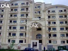 G-11 Warda Humna 2Bedroom Outstanding Fully Furnished Apartment TOLET)