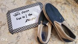 0e5974ca9 VAns Shoes - View all ads available in the Philippines - OLX.ph