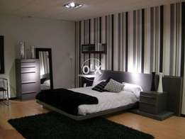 g/11.2 full house for for rent new out class locatiin
