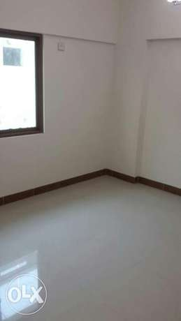 Defence Rahat Comn Area Ph6 3 Bed Apartment For Rent