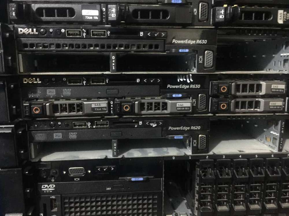 Dell Server - Computers for sale in Pakistan | OLX com pk