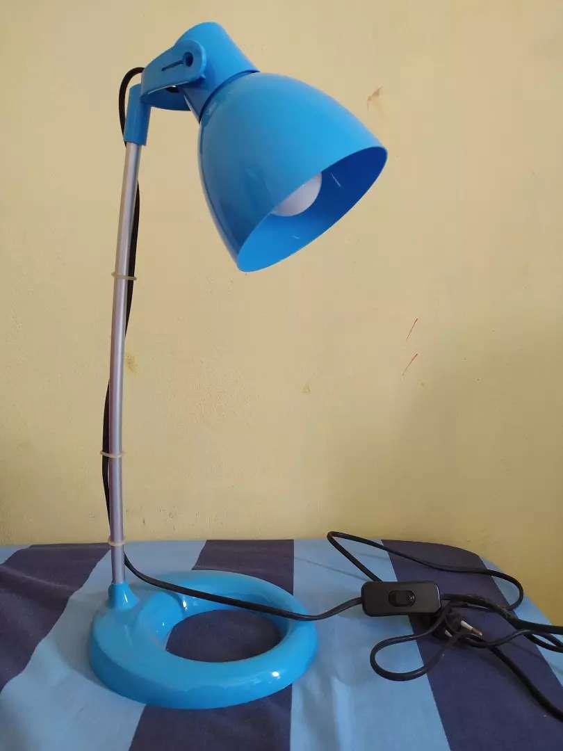 Lampu Tidur Lampu Ace Hardware Lampu 810220110