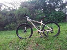 Sepeda Pasific Jual Sepeda Gunung Terlengkap Di Pamulang Olx Co Id