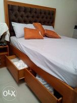 Pull Out Bed View All Ads Available In The Philippines Olx Ph