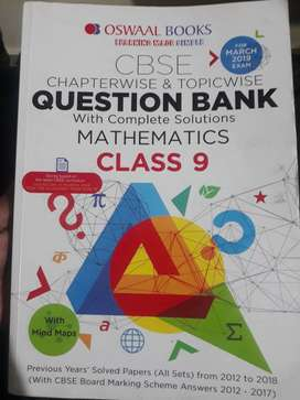 oswaal books for class 10 science pdf 2018