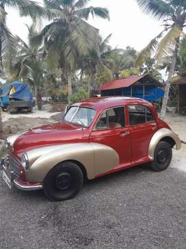 Morris Used Cars For Sale In India Second Hand Cars In India Olx