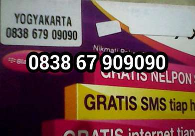 Nomor cantik Axis special limited 90 90 90