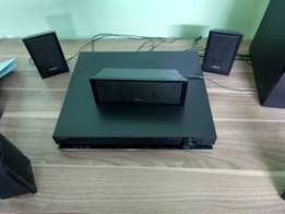 Used, Sony 5.1 Home Theater for sale  Bengaluru