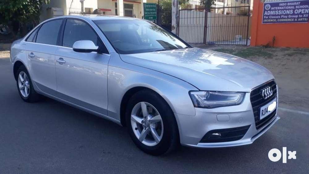 Audi Olx Cars In Jaipur Get Upto 10 Discount