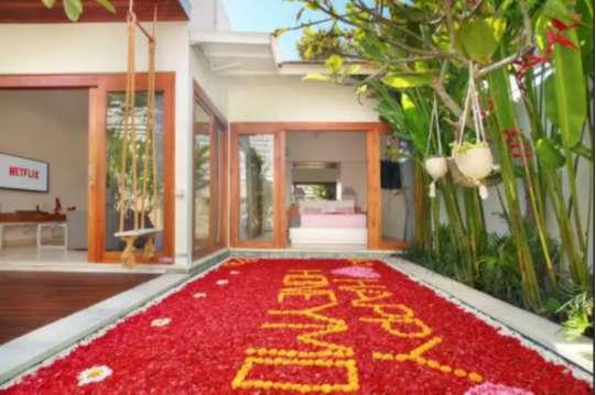 Sewa Villa Murah Di Jimbaran Bali Harian Bulanan Disewakan Rumah Apartemen 798168747