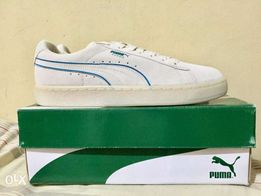 02791968876 PUMA FOR MEN - View all ads available in the Philippines - OLX.ph