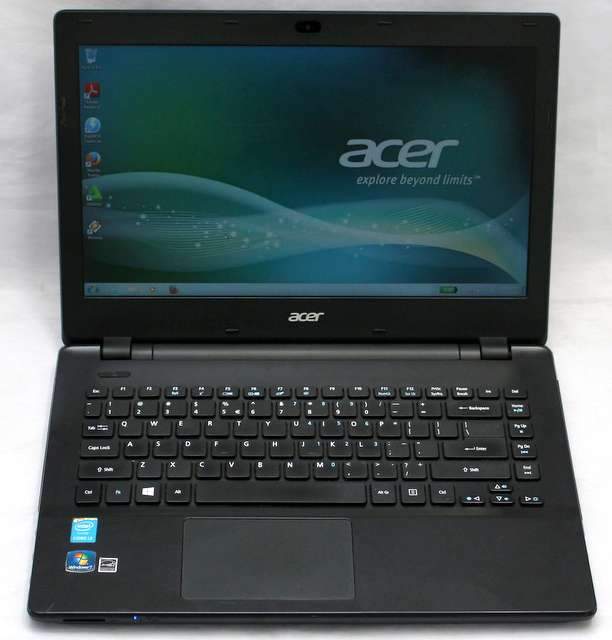 ACER P246 DRIVER DOWNLOAD FREE