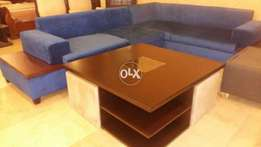 Brand new coffee table sell