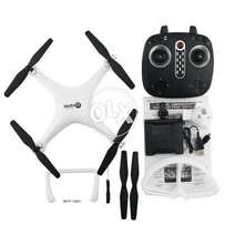 Wi-Fi Camera Drone, LH X25s limited edition