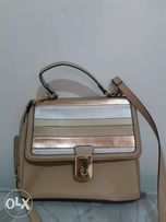 e04b738a914 Aldo bags bags - View all ads available in the Philippines - OLX.ph