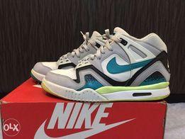 sports shoes d4b59 14ab3 nike air tech challenge not adidas kyrie lebron kobe jordan kd