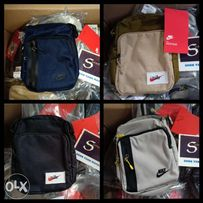 Sling bag nike heritage - New and used for sale in Metro Manila (NCR ... e341a1477eb9b